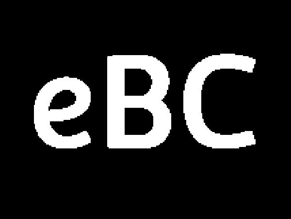 eBikeClub