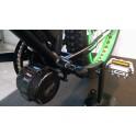 Modifica motore Bafang BBS01 BBS02 per fatbike