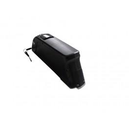 Batteria bici elettrica Borraccia 36V 21,0Ah
