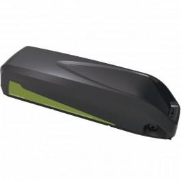 Batteria bici elettrica Borraccia 36V 17,5Ah