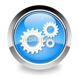 Modifica software motore centrale Bafang BBS01 BBS02